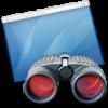 Uzaktan Erişim Dosyası 2 – Apple Remote Desktop
