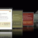 """Acrobat.com """"Presentations"""" ile Web Tabanlı Online Sunumlar"""