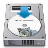Sistem Diskini HardDisk İçerisine Entegre Etmek