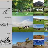 PhotoSketch: Fotomontaj Piş, Ağzıma Düş…