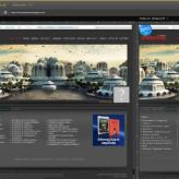 """Anında """"Web Sayfası Tarayıcı Uyumluluk Testi"""": Adobe BrowserLab"""