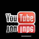Mac OS X ile YouTube ve Google Servisleri Erişimi (Güncellendi)