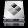 Boot Camp 1: Bir Mac Üzerine Windows Yüklemek