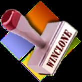 Boot Camp 2: Windows sistemini yedeklemek ve tekrar geri yüklemek.