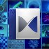 Plug-in'lerin gücü adına: Adobe Pixel Bender