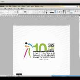 InDesign İleri Düzey Çalışma Teknikleri
