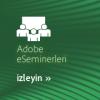 Adobe InDesign'da Datamerge ile Katalog Hazırlamak